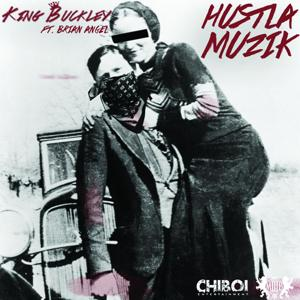 Hustla Muzik (feat. Brian Angel)