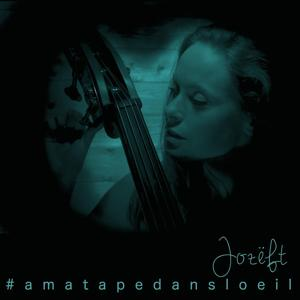 #Amatapedansloeil (feat. I Am Collective)