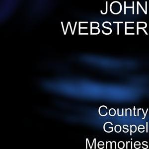 Country Gospel Memories