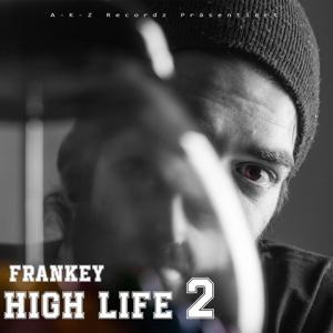 High Life 2