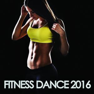Fitness Dance 2016
