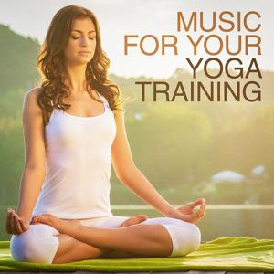 Music for Your Yoga Training