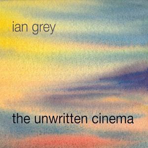 The Unwritten Cinema