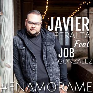 Enamorame (feat. Job Gonzalez)