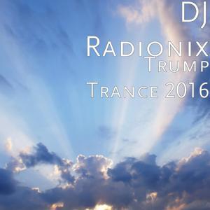 Trump Trance 2016