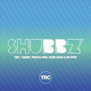 Shubbz