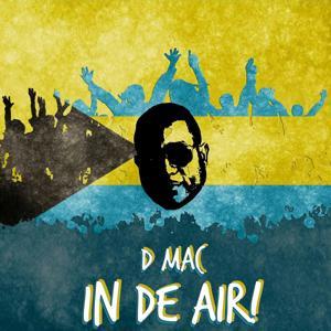 In De Air