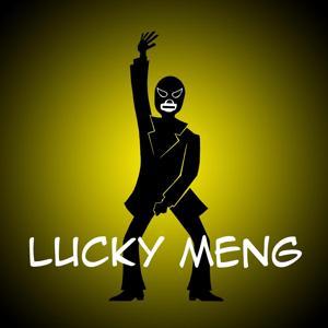 Lucky Meng