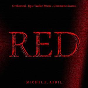 Red (Original Score)