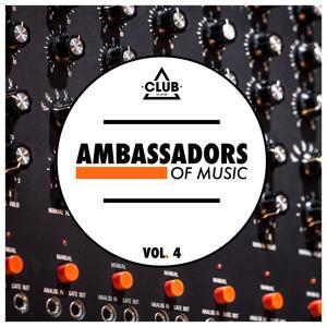 Ambassadors of Music, Vol. 4