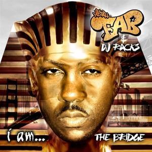 I am... The Bridge