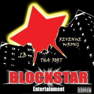 Blockstar Entertainment