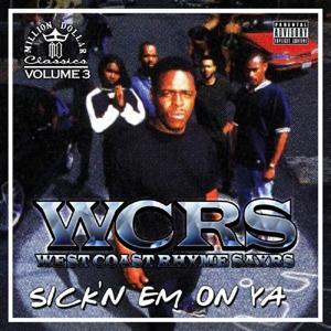 Sick'n Em On Ya (Million Dollar Classics, Volume 3)