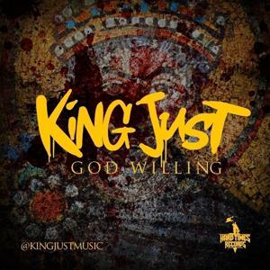 God Willing - Single