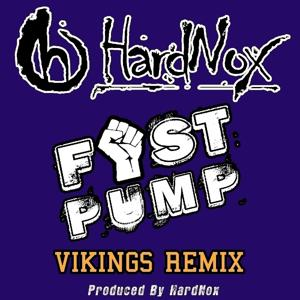 Fist Pump (Vikings Remix) - Single