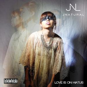 Love Is On Hiatus (Deluxe Version)