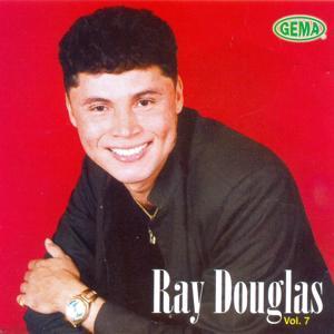 Ray Douglas, Vol. 7