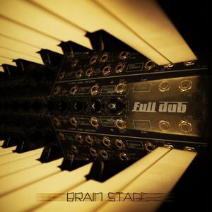 Brain Stage