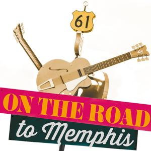 On the Road to Memphis