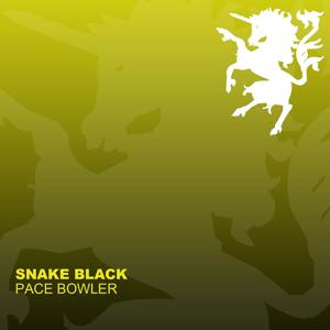 Pace Bowler