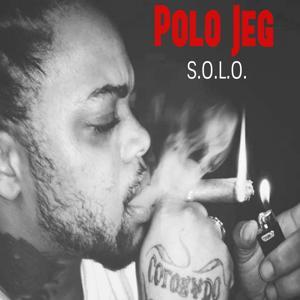 S.O.L.O. - Single