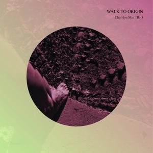 Walk to Origin