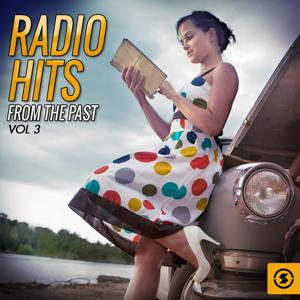 Radio Hits from the Past, Vol. 3