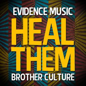 Heal Them