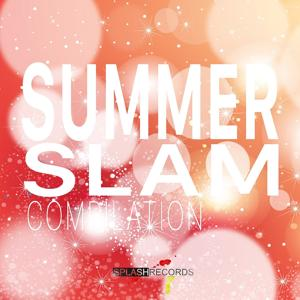 Summer Slam Compilation