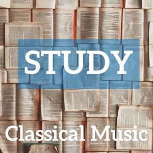 Study Classical Music