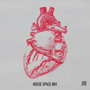 House Space Mix - Vol.9
