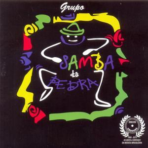 Grupo Samba da Pedra