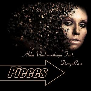 Pieces (feat. DevynRose)