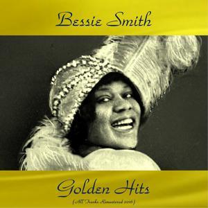 Bessie Smith Golden Hits