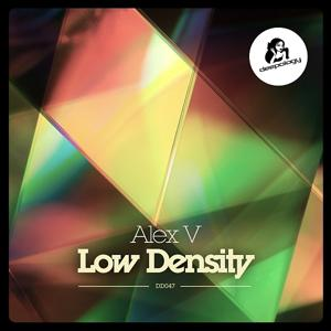 Low Density EP