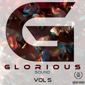 Glorious Sound, Vol. 5