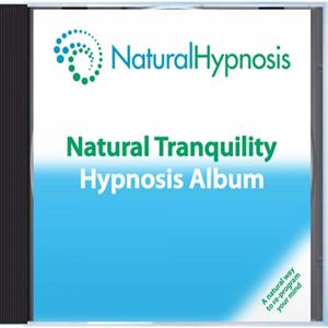 Natural Tranquility Hypnosis