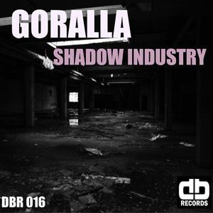 Shadow Industry