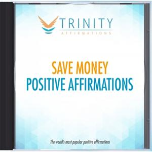 Save Money Affirmations