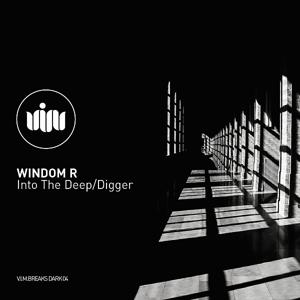 Into The Deep / Digger