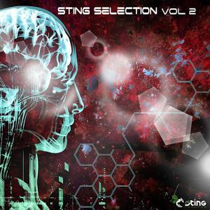 Sting Selection, Vol. 2