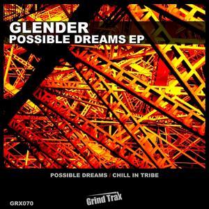 Possible Dreams EP