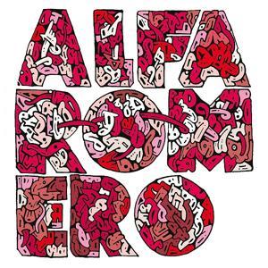 ALFABOX 01
