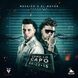 Como Lo Capo (feat. El Mayor)