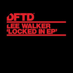 Locked In EP