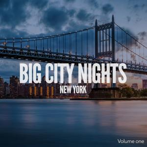 Big City Nights: New York, Vol. 1