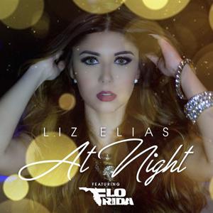 At Night (feat. Flo Rida)