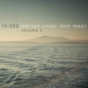 10.000 Meilen unter dem Meer, Vol. 2