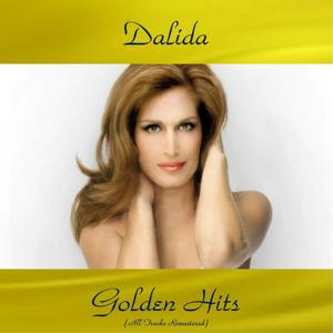 Dalida golden hits