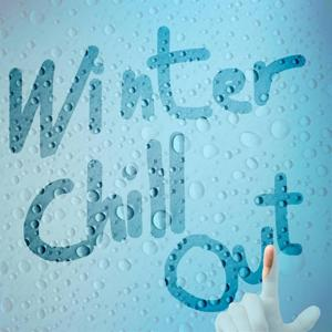 Chill Winter Out